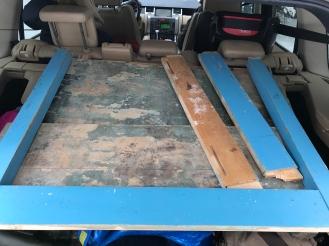 03 pöytä autossa